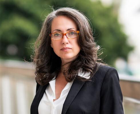 עורכת דין ונוטריון ענת גוטליב