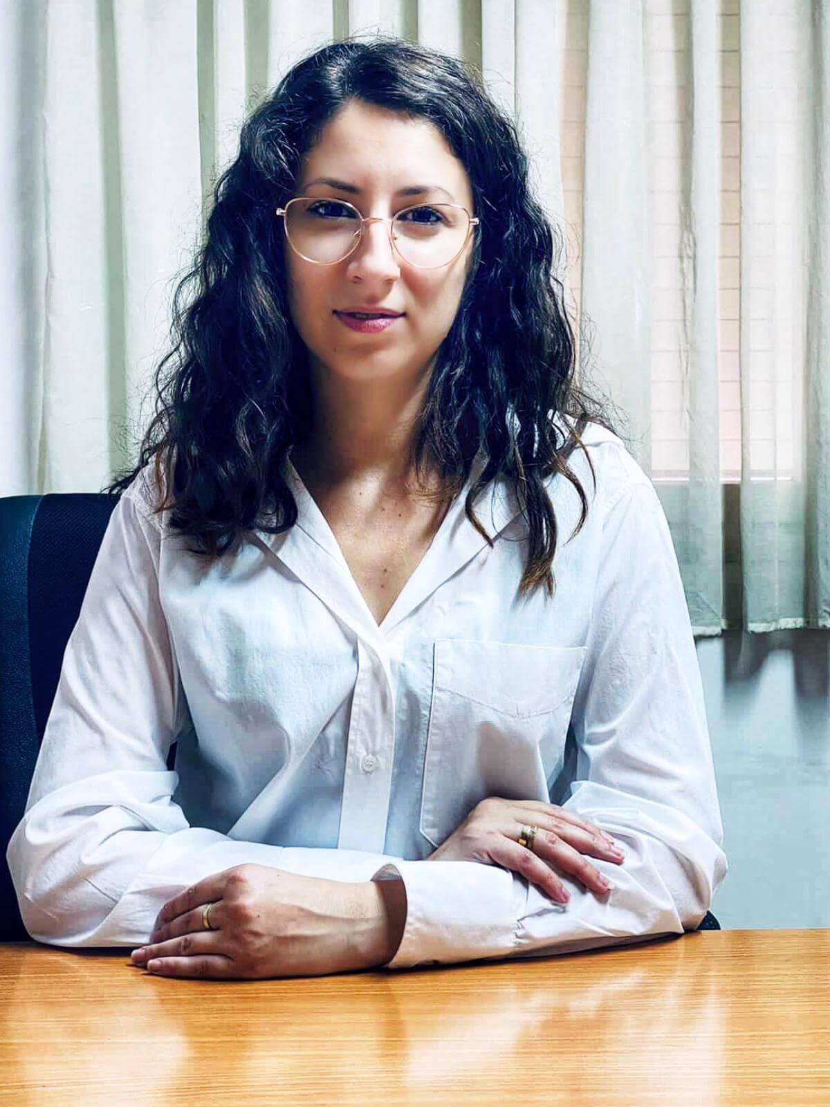 יאנה טטננורצל עו״ד